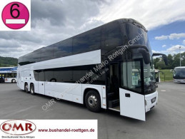 Used two-level coach VDL Synergy / 603 R1 Futura FDD 2 141-510