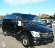 autocar Mercedes 316 Sprinter CDI/11 Sitze/EURO 6/Klima/319/VIP/