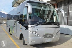 Autocar Neoplan STACOBUS MIDI N49 de turism second-hand