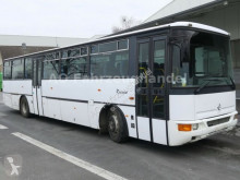 Irisbus Recreo 59+1 - Manual - Webatso - Retarder coach used tourism