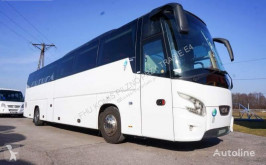 Bova FHD2 129.365 coach used tourism