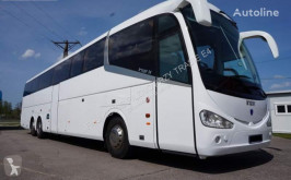 Rutebil for turistfart Scania Irizar i6