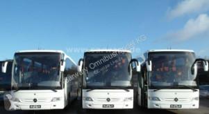 autocar Mercedes O 350 15 RHD Tourismo/50 Sitze/6 Gang/Travego/