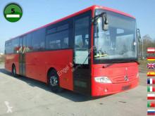 Autocar de tourisme Mercedes O 560 wie INTOURO EURO5