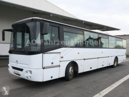 Irisbus Axer 59+1 - Manual - Webatso - Retarder coach used tourism