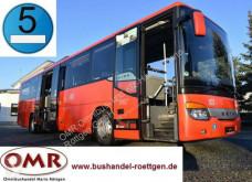 autocar Setra S 415 UL / 315 / 550 / Klima