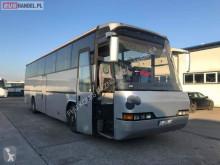 autocarro Neoplan N 316 SHD