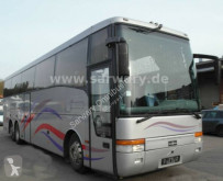 Volvo Van Hool/Alizee/Acron/Alicron/Alta T 816/917/