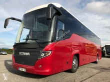 Scania TOURING coach