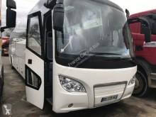 Scania A30