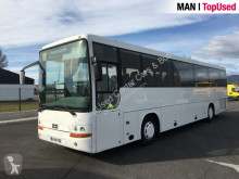 Van Hool 915 TL TL 915 coach used tourism