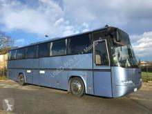 междуградски автобус Neoplan N 316 SHD Transliner