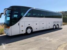 Távolsági autóbusz Setra S 416 HDH használt szériaautó
