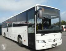 autobus Mercedes O 550 Integro/6 Gang/Klima/EURO 5/ Intouro/