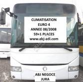 autocar Irisbus RECREO - EURO 4 - CLIMATISATION