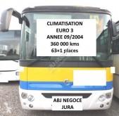 autocar Irisbus AXER - EURO 3