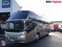 Autocar Neoplan Cityliner P14 12 mètres de tourisme occasion