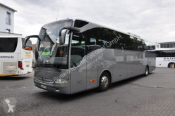 autokar turystyczny Mercedes