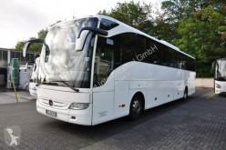 autocar Mercedes Tourismo 16 RHD (Motor+Kupplung neu)