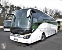 autocar Setra S 516 HD/2