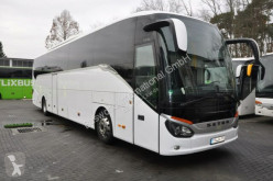 autocar Setra S 516 HD/2 (Austauschmotor)