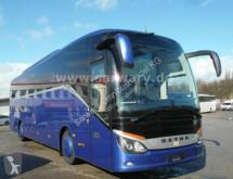 Setra S 515 HD/51 Sitze/516 HDH/517 HD/WC/TOP BUS/416 coach