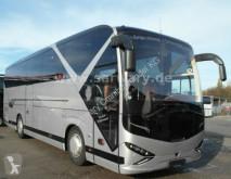 autocar MAN Viseon C 10/EURO 5/38 Sitze/6 Gang/WC/Tourino/TV