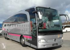 autocar Mercedes O 580 16 RHD M/Travego/ 52 Sitze Luxus/ EURO 5/