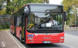 autocar de turismo nc