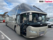 Neoplan Starliner Neoplan coach used tourism