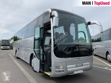Autocar de tourisme MAN Lion's Coach R07