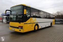 autocar Setra S 315 UL
