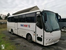 VDL FHD 10 coach used tourism