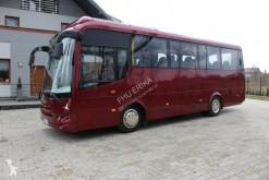 Autosan tourism coach