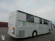 autocar Van Hool CONTROL BUS