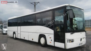 nc MERCEDES-BENZ - Integro Klima coach