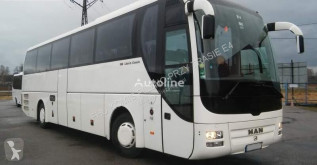 MAN R07 coach used tourism