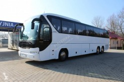 Rutebil for turistfart Neoplan Tourliner N22163 SHD