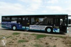 autocar nc Setra 315NF Überlandbus