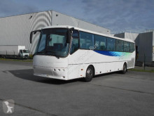 Bova FLD coach used