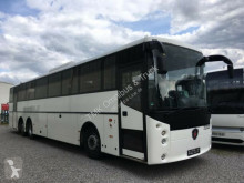 междуградски автобус Scania Horisont , Euro 4 , Klima , WC.Deutsch.Papire
