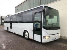 autokar Irisbus SFR160/Crossway/ Recreo/Arway/Klima/Euro4