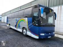 autocar Irisbus iliade RTX/Euro3/Klima/MIT NEU MOTOR 20.000 Km