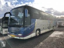 autokar Irisbus Iliade RTX/Euro3/Klima/Schalt.