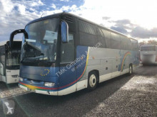 междуградски автобус Irisbus Iliade RTX/Euro3/Klima/Schalt.