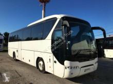 autobus Neoplan Tourliner SHD/ Klima/WC/Euro5 EEV