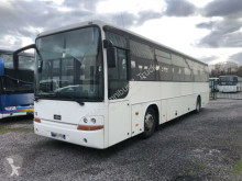 autocar Van Hool T915/SC 2/CL/TL/Euro 3