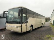 autocar Van Hool T916 Alicron/Acron /Astron/Klima/ WC/Euro4