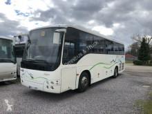 autocar Temsa Safari,Klima , 53 Setzer, Euro 3