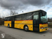 autocarro Setra S 315 UL - Klima